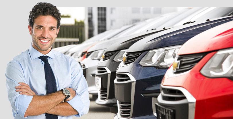 comptable conssionnaire automobile
